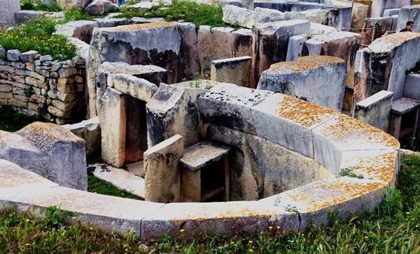tarxien-temple-2676156_1920